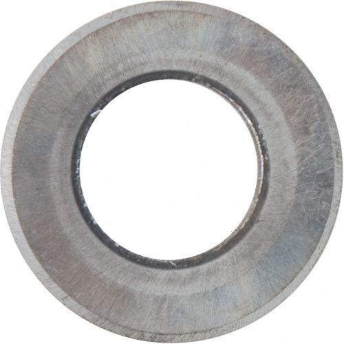 Ролик режущий для плиткореза 22 х 10,5 х 2 мм MTX - 87670