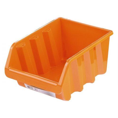 Лоток для метизов 37,5 х 22,5 х 16 см, пластик Россия Stels - 90802