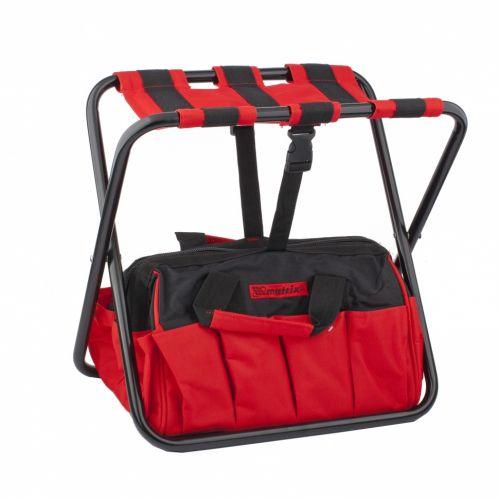 Сумка-стул складной, 420 х 280 х 385 мм Matrix - 90249