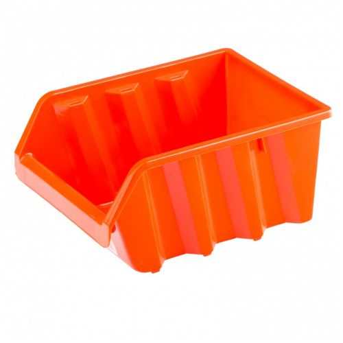 Лоток для метизов 24,5 х 17 х 12,5 см, пластик Россия Stels - 90801
