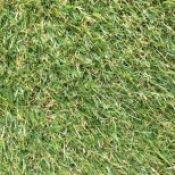 Искусственная трава в нарезке