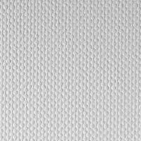 Стеклообои Wellton Classika WEL181 Рогожка крупная