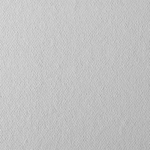 Стеклообои Wellton Optima WO80 Рогожка потолочная