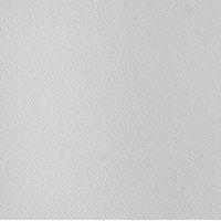 Стеклообои Wellton Classika WEL115 Креп