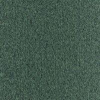 Плитка ковровая Tecsom Prima 00087