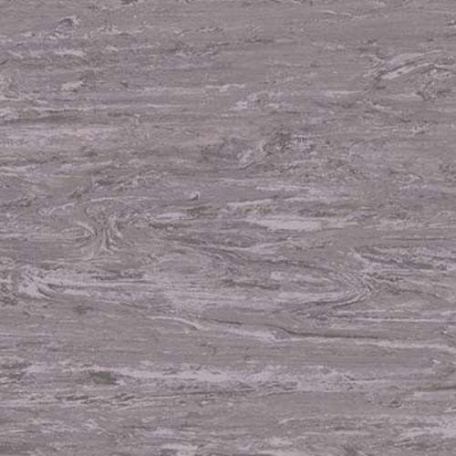 Линолеум коммерческий гомогенный Синтерос Horizon Chori-009 2х20 м