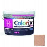 Покрытие декоративное мозаичное Bayramix Colorix Cl 18 4,5 кг