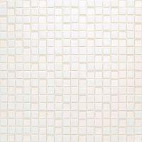 Мозаика из стекла для бассейна Alma Mix 15 мм 01/Acrux
