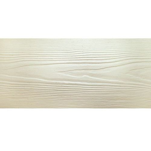 Сайдинг Cedral Wood C02 Солнечный лес 3600х190 мм