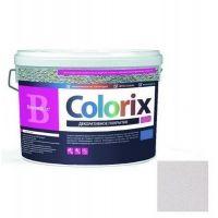 Покрытие декоративное мозаичное Bayramix Colorix Cl 02 4,5 кг