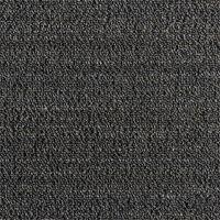 Плитка ковровая Tecsom 3550 Linear Vision 00038