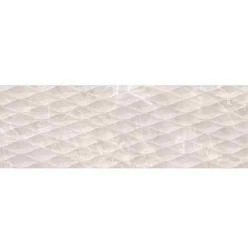 Керамическая плитка Kerama Marazzi Ричмонд бежевая структура обрезная 13003R 300х895 мм