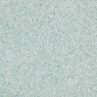 Штукатурка шелковая декоративная Silk Plaster Оптима 056