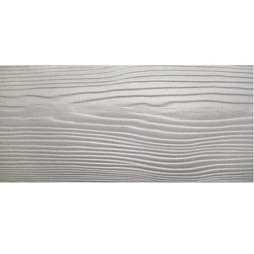 Сайдинг Cedral Wood C05 Серый минерал 3600х190 мм