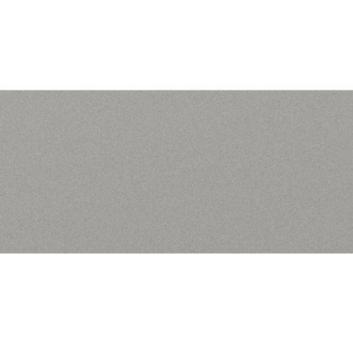 Сайдинг Cedral Smooth С05 Серый минерал 3600х190 мм
