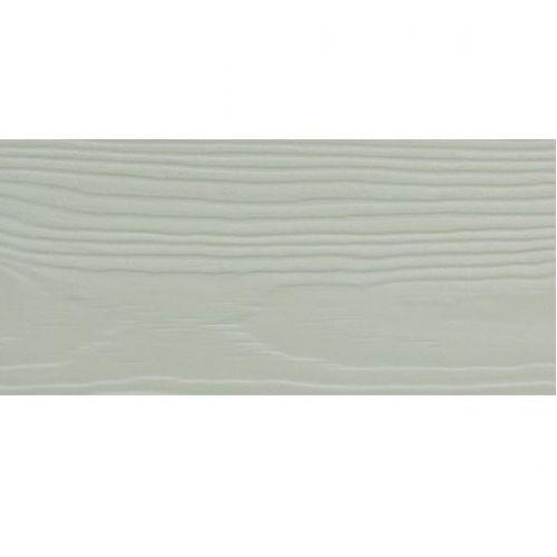 Сайдинг Cedral Wood С06 Дождливый океан 3600х190 мм