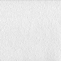 Обои виниловые на флизелиновой основе под покраску МИР 07-012-4