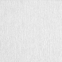 Обои виниловые на флизелиновой основе под покраску МИР 07-023А