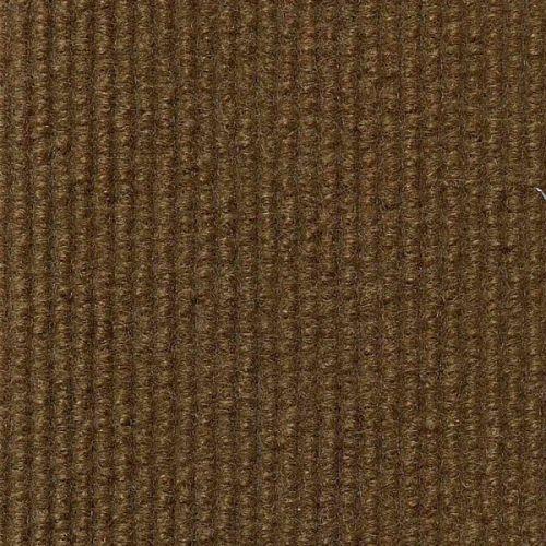 Ковровое покрытие Технолайн ФлорТ Экспо 070212 м