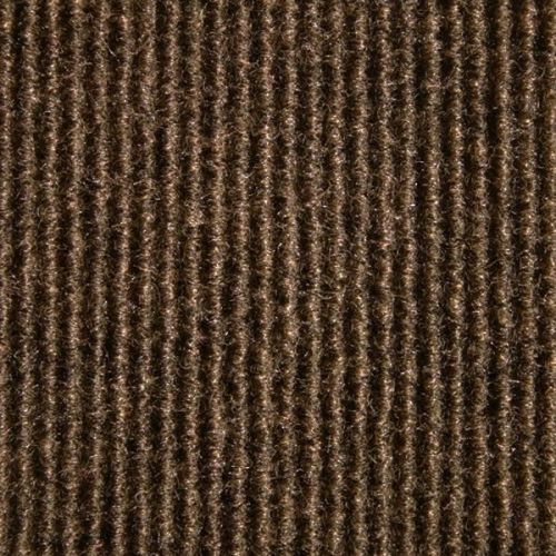 Покрытие ковровое Технолайн ФлорТ Офис 070343.0 м