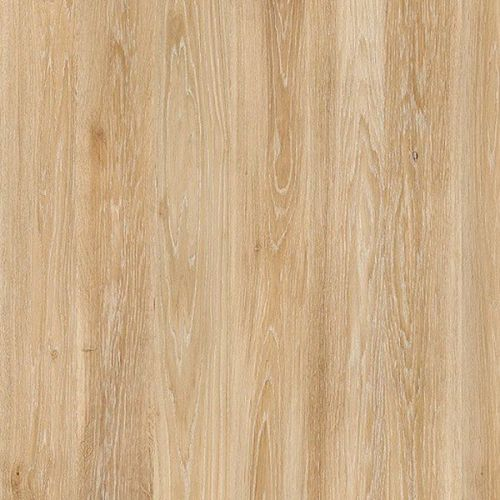 Паркетная доска Barlinek Pure Line Дуб Almond Piccolo однополосная брашированная лак