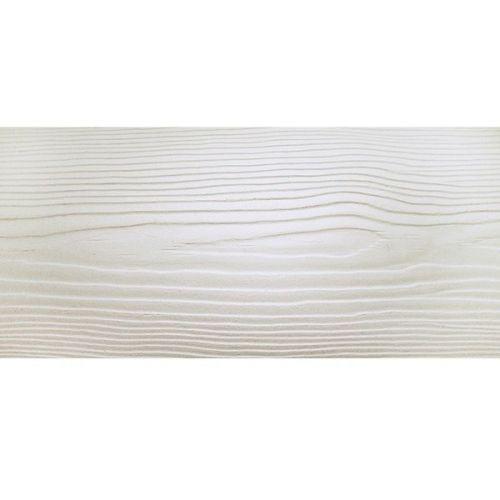 Сайдинг Cedral Click Wood С07 Зимний лес 3600х186 мм