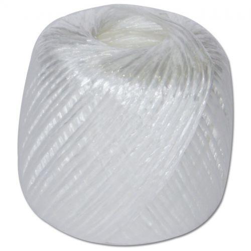 Шпагат полипропиленовый 0,8 ктекс 150 м