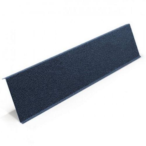 Фартук Metrotile темно-синий