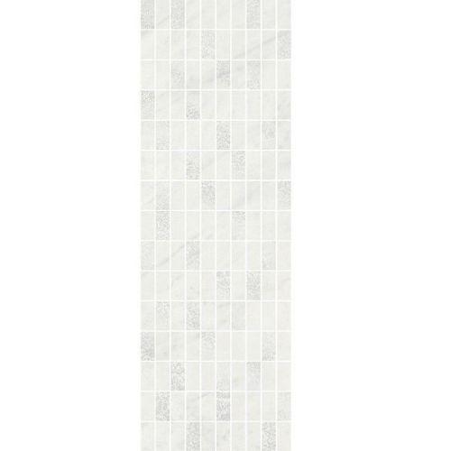 Декор керамический Kerama Marazzi Борсари MM12113 мозаичный 250х750 мм