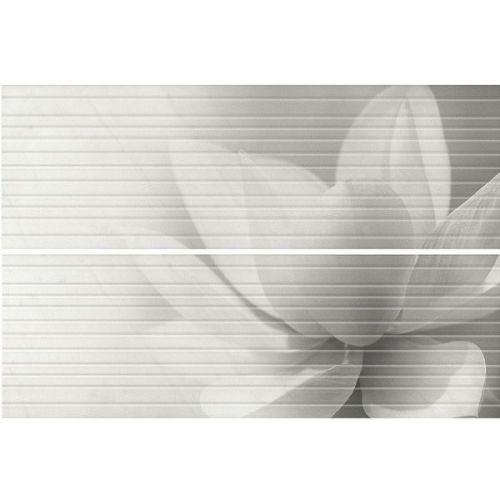 Панно керамическое Kerama Marazzi Борсари HGD/A200/2x/12102R 2 части 250х750 мм