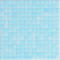 Мозаика из стекла для бассейна Alma Stella STB308