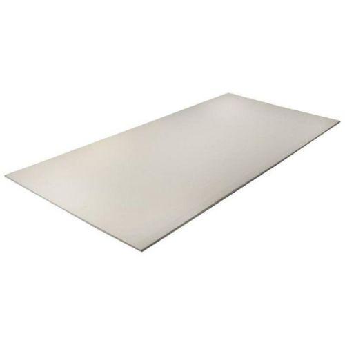 Гипсокартонный лист Gyproc Оптима 2700х1200х12,5 мм