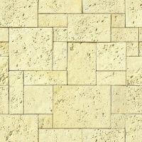 Искусственный камень White Hills Бремар 486-10 песочный
