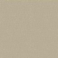 Обои флизелиновые Wallquest Deco GE11003