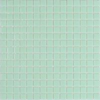 Мозаика из стекла для бассейна Alma Sandy SBN408