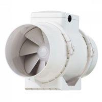 Вентилятор приточно-вытяжной Vents ТТ 150