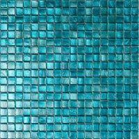 Мозаика из стекла для бассейна Alma Beauty BN16
