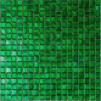 Мозаика из стекла для бассейна Alma Beauty BN26