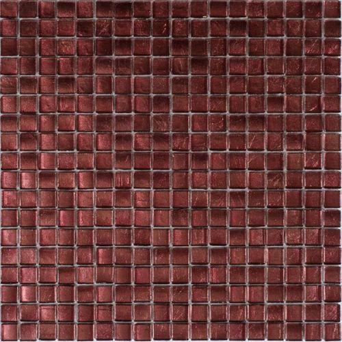 Мозаика из стекла для бассейна Alma Beauty BN44