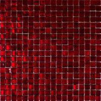 Мозаика из стекла для бассейна Alma Beauty BS100