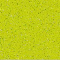 Линолеум коммерческий гомогенный Tarkett IQ Eminent 21030150 2x23 м