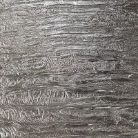 Стеновая панель Sibu Leather Line Persian Metallic 2612х1000 мм