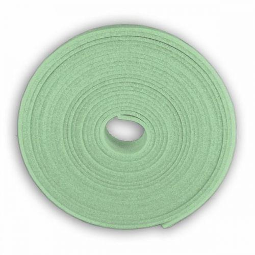 Лента кромочная Knauf для полов из ГВЛ 20000х50 мм