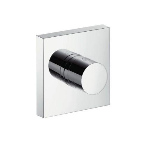 Запорный/переключающий вентиль внешняя часть 12 x 12 Hansgrohe Axor Starck 10932000