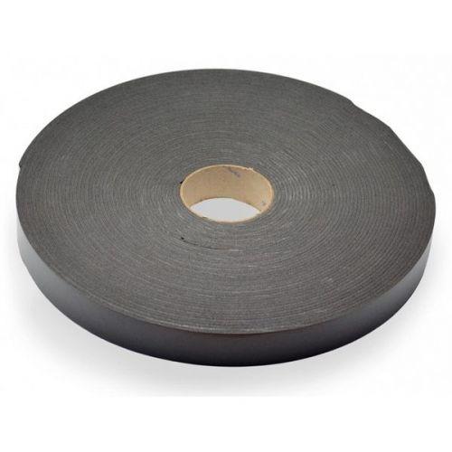 Лента уплотнительная Кнауф Дихтунгсбанд 30000x70х3 мм
