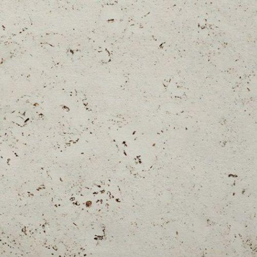 Пробковое покрытие для стен Egen Atlanta Snow