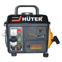 Электрогенератор бензиновый Huter HT950A 64/1/1