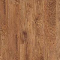 Ламинат Pergo Original Exellence Plank 4V L1211-01816 Дуб Темный