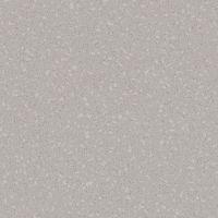 Линолеум коммерческий гетерогенный Tarkett Acczent Pro Aspect 1 3х20 м