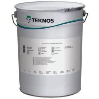 Воск Teknos Teknowax 1160-00 Base T 18л